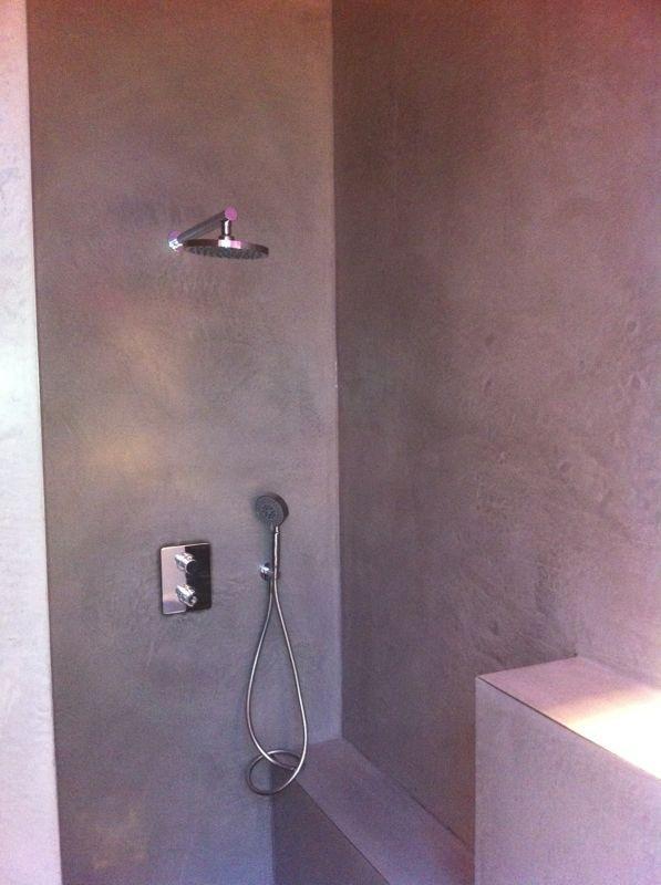 Witte Planken Badkamer ~ Kies voor decoratieve, gladde afbouw stucwerken als Pandomo